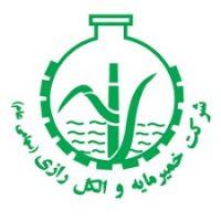 شرکت خمیرمایه و الکل مشتری ترموچنج