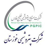 شرکت پتروشیمی خوزستان مشتری ترموچنج